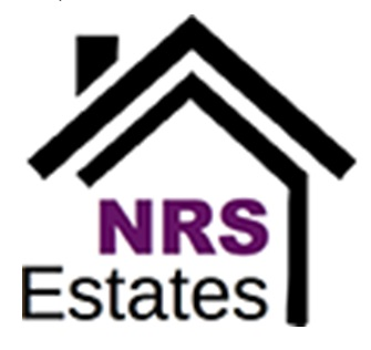 Lettings, Sales and Property Services